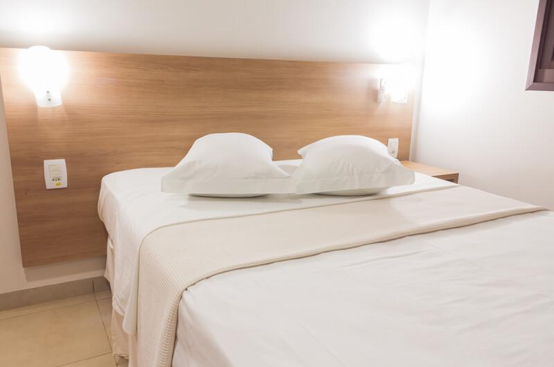 Hotel Recreio - Jaboticabal
